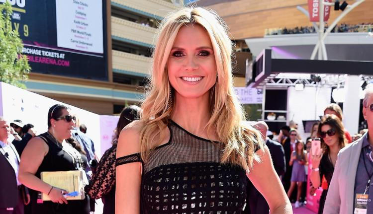Heidi Klum Doesn't Want to Get Married Again