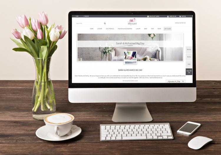 MyList Launches New Website With Revamped Features and New Tools