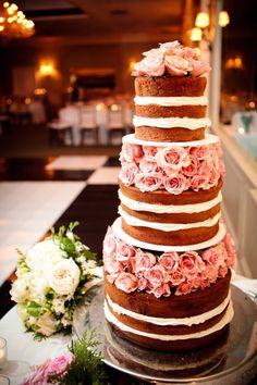 Video: How Wedding Cakes Changed Over 100 Years
