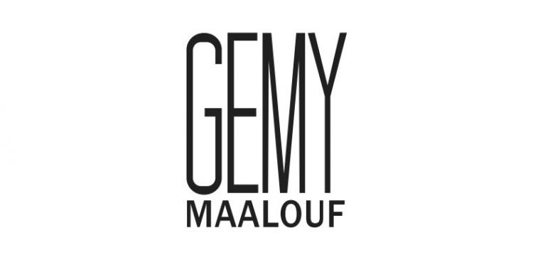 Gemy Maalouf to Showcase 2017 Bridal Collection at New York International Bridal Week