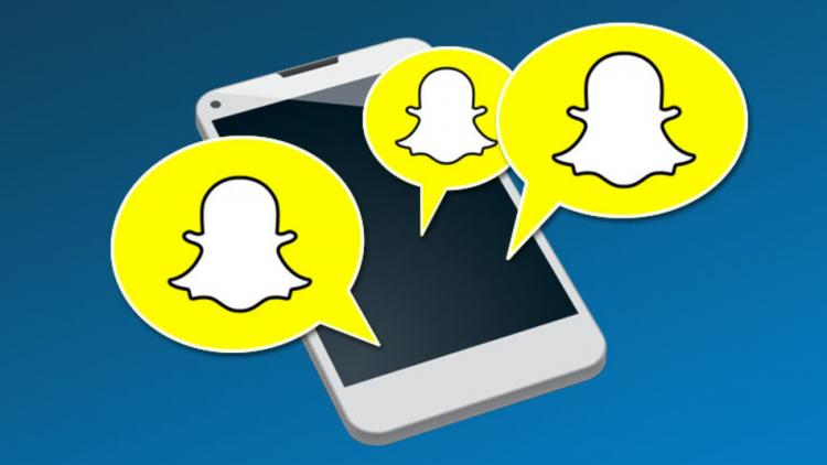 Saudi Man Divorces Wife on Wedding Day Over Snapchat