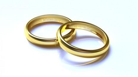 Jordanian Couple Gets Married in ICU