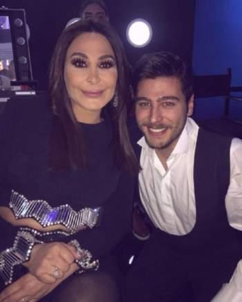 Is Elissa Engaged?