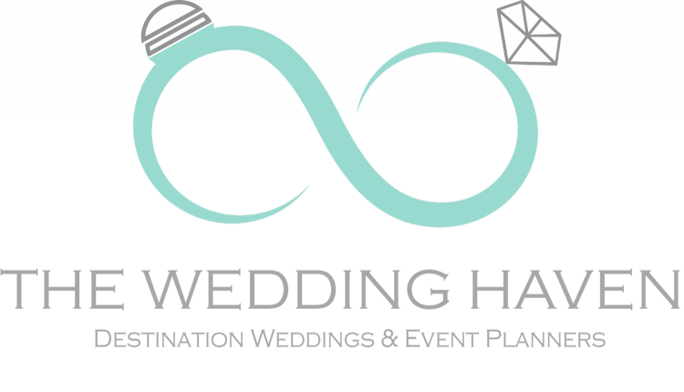 The Wedding Haven Named Winner for Outstanding Service Award and New Talent Award
