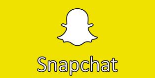 Snapchat Ruins Saudi Engagement