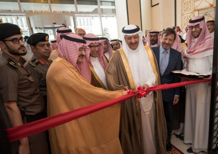 Assila Hotel Celebrates Grand Opening 