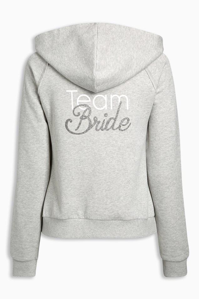 Next Releases Bridal Pyjama Range