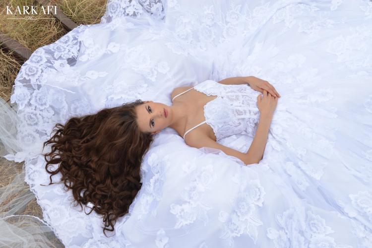 BRIDE Dubai Wedding Awards To Be Announced on 10 February