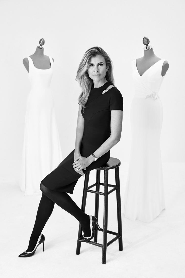Pronovias Appoints Amandine Ohayon As New Chief Executive Officer