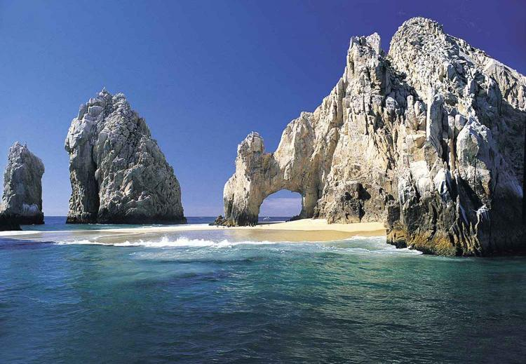 Everything You Need to Know About The 2018 DWP Congress in Los Cabos
