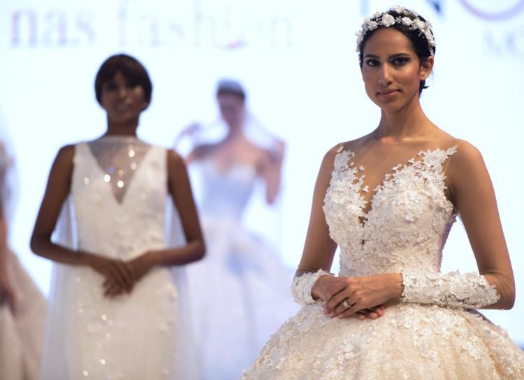 Fashion, Jewelry & Lifestyle Offers at BRIDE Dubai 2019