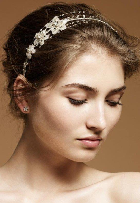 4 Tips to Choose the Right Accessories for Your Big Day!