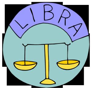 Horoscope Spotlight: Libra September 23-October 23