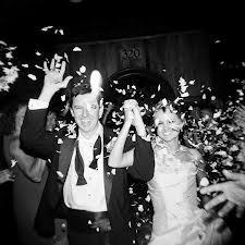 Make Your Wedding More Fun