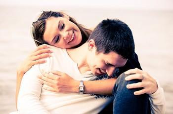 4 Relationship Tips for Men