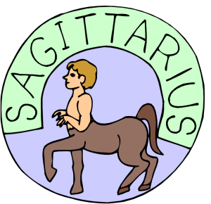 Horoscope Spotlight: Sagittarius November 23 – December 21