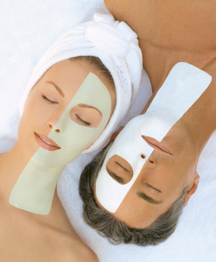 All You Need to Know About Facials