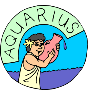 Horoscope Spotlight: Aquarius January 20 – February 18