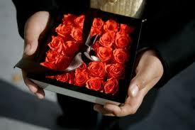 Beautiful Ring Boxes to Propose With