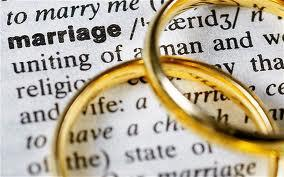 What to Consider in an Arranged Marriage