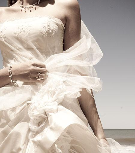What You Need to Know When Buying a Pre-owned Wedding Dress