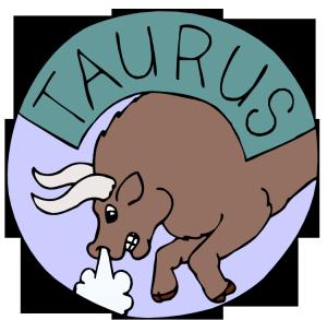 Horoscope Spotlight: Taurus April 20 – May 20