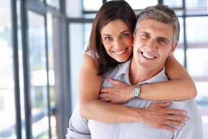 Marrying an Older Man: What You Need to Know
