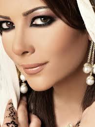Get Your Abaya Inspirations from Asala Nasri