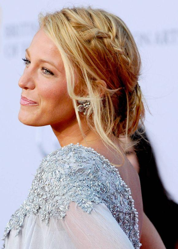 Be the Most Beautiful Wedding Guest with Blake Lively as Your Inspiration