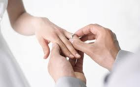 How to Get the Ring You Want