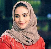 Your Hijab Inspiration: Mona Abou Sleiman