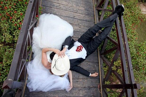 اعترافات عروس من مجتمعنا: داليا الأسطا