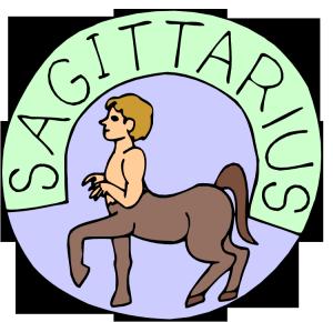 Horoscope Spotlight: Sagittarius 23 November – 11 December