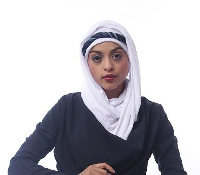 La Marveille By KD's Collection: Elegant Fashion for Muslim Women