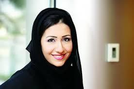 Your Hijab and Abaya Inspiration: Ahlam Al Yacoub
