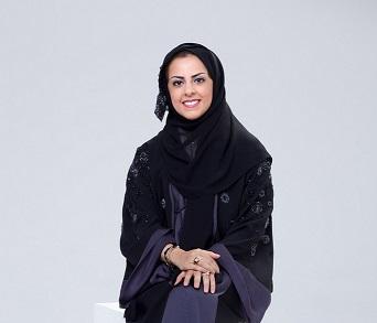 Your Abaya Inspiration from Hania Albraikan