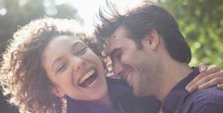 Tips for a Stronger Lasting Marriage