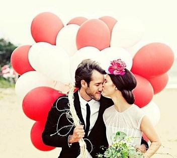 Fun Ideas for Your Wedding Venue