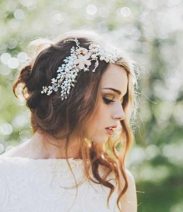 What Are the Biggest Regrets Brides Have?