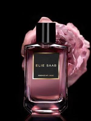 Your Wedding Scent by Elie Saab
