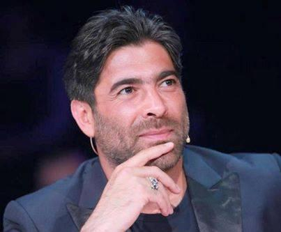 Groom Fashion Inspiration: Wael Kfoury