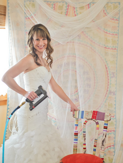 3 Things Brides Should Never DIY for Their Weddings