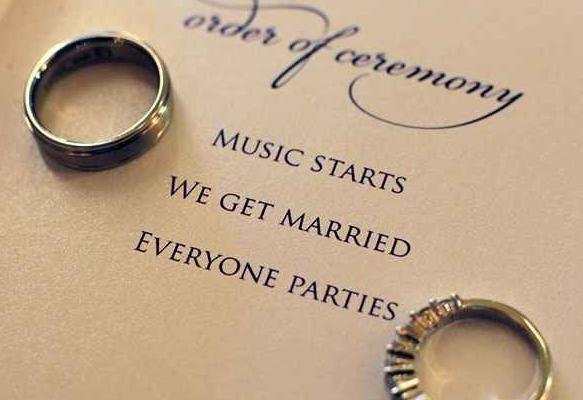 4 Wedding Styling Tips to Make Your Wedding Beautiful