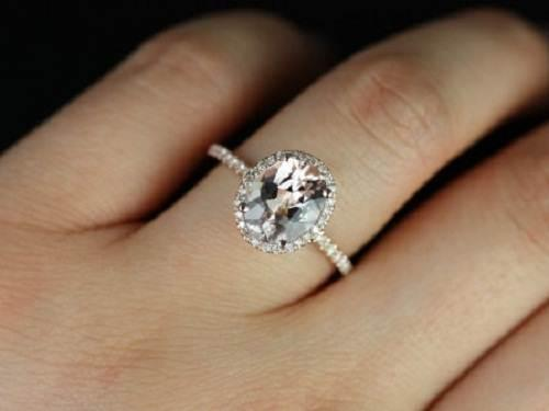 Engagement Rings to Suit Every Horoscope
