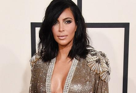 Our Favorite Celebrity Looks at The Grammy Awards 2015