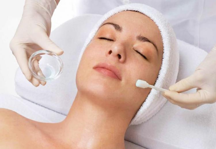 3 Non-Invasive Skin Procedures For Beautiful Skin