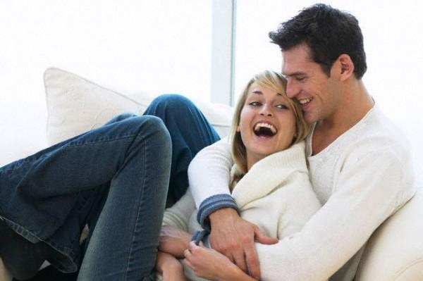 How to Keep Your Relationship Exciting and Fun