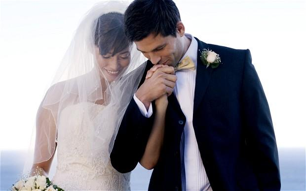 4 Things That Change After Marriage You should Know About
