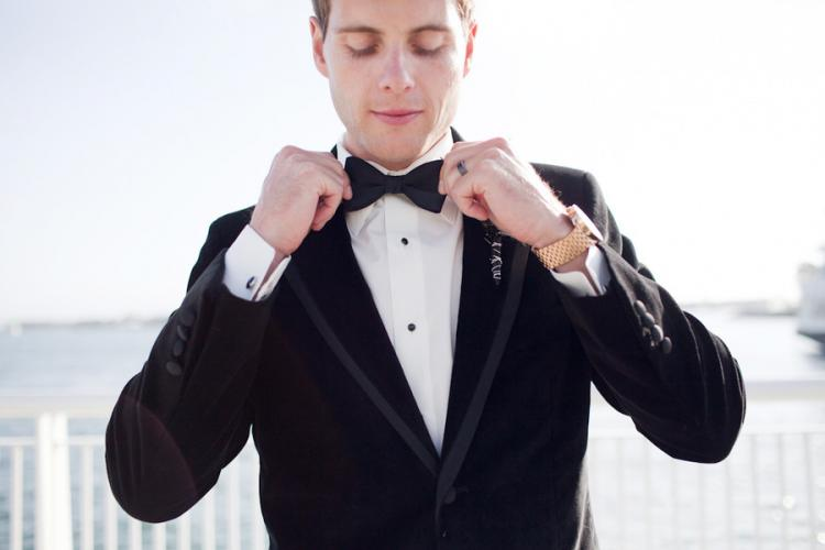 5 Mistakes Every Groom Should Avoid