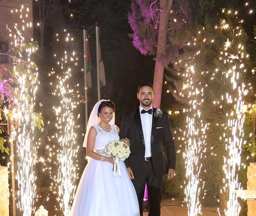 Wedding Planning Tips From 3 Arab Brides